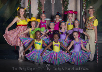 Liezel-Marais-Dance-Academy-The-Ruby-Slipper-2015-Candy-and-Hansel-and-Grethel
