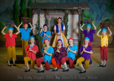 Liezel-Marais-Dance-Academy-The-Ruby-Slipper-2015-Dwarfs-and-Snow-White