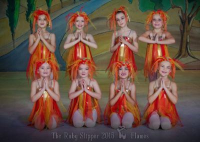 Liezel-Marais-Dance-Academy-The-Ruby-Slipper-2015-Flames