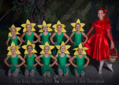 Liezel-Marais-Dance-Academy-The-Ruby-Slipper-2015-Flowers-and-Red-Riding-Hood