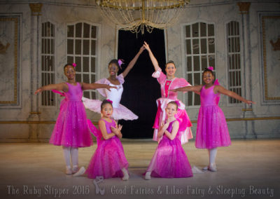 Liezel-Marais-Dance-Academy-The-Ruby-Slipper-2015-Good-Fairies,-Lilac-Fairy-and-Sleeping-Beauty