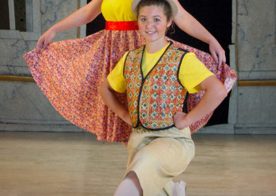 Liezel-Marais-Dance-Academy-The-Ruby-Slipper-2015-Hansel-and-Grethel