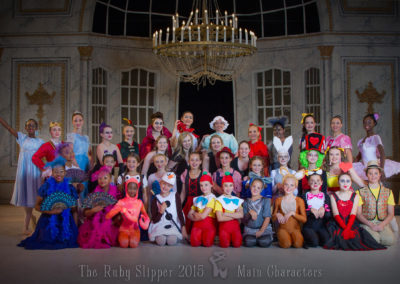 Liezel-Marais-Dance-Academy-The-Ruby-Slipper-2015-Main-Characters