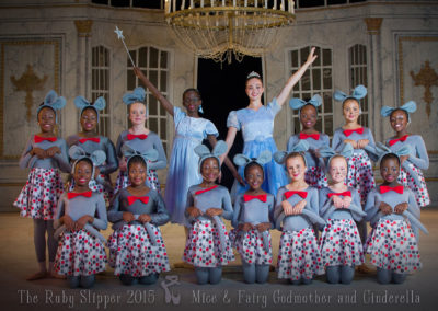 Liezel-Marais-Dance-Academy-The-Ruby-Slipper-2015-Mice,-Fairy-Godmother-and-Cinderella
