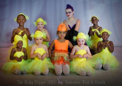 Liezel-Marais-Dance-Academy-The-Ruby-Slipper-2015-Seahorses,-Fish-and-Ursula