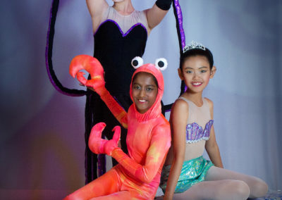Liezel-Marais-Dance-Academy-The-Ruby-Slipper-2015-Ursula,-Aerial-and-Sebastian