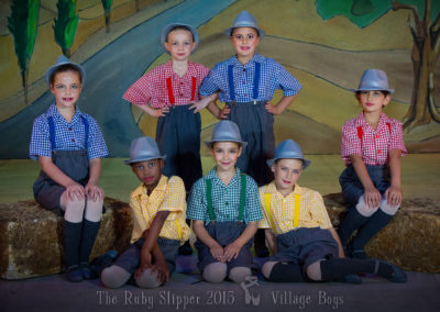 Liezel-Marais-Dance-Academy-The-Ruby-Slipper-2015-Village-Boys
