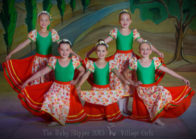 Liezel-Marais-Dance-Academy-The-Ruby-Slipper-2015-Village-Girls