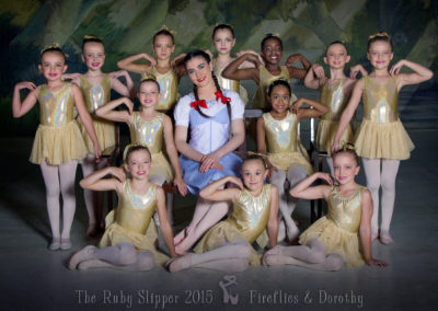 Liezel-Marais-Dance-Academy-The-Ruby-Slipper-Fireflies-and-Dorothy