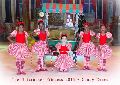 23-Candy-Canes-Web
