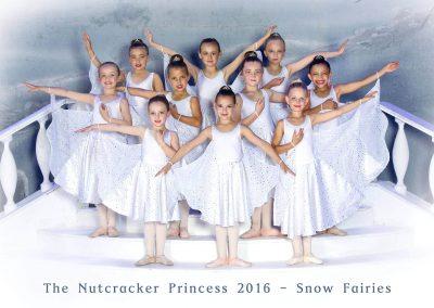 28-Snow-Fairies-Web