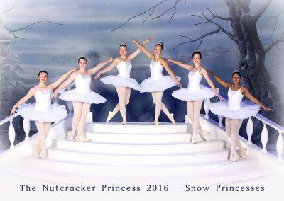 29-Snow-Princesses-Web